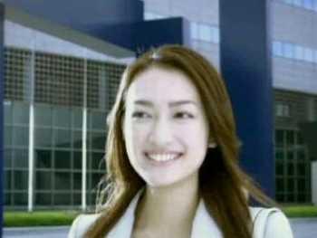 上原美佐 (1983年生)の画像 p1_13