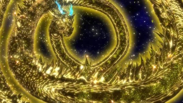 メロン ドラゴン ヌ ヌメロンエルドリッチドラグーンについて
