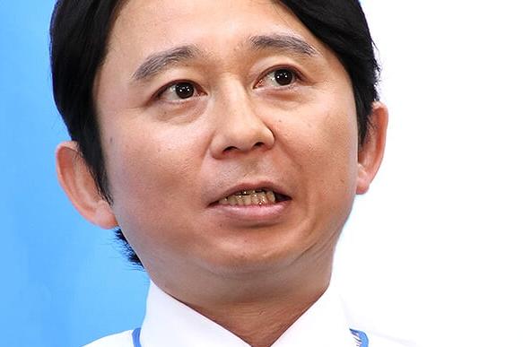 有吉弘行さん、M-1とTHE Wの賞金が同じ事に異議「釣り合ってない」「THE Wは百万でいい」