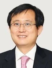 【韓国】対日外交、『感情』よりも『事実』を前面に出すべき=韓国経済東京特派員