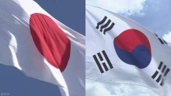【徴用工判決】韓国が協定違反の是正措置とらず 菅官房長官「極めて深刻」