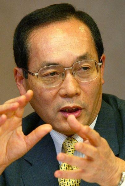 【中央日報】「韓国を制裁すれば日本にも莫大な被害」…日本でも経済報復無用論