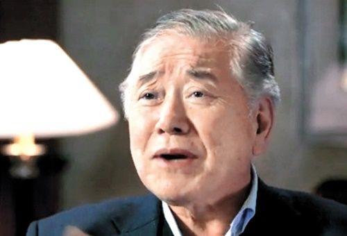 【平昌五輪】 「北朝鮮は平昌でもてなされれば行動を変えるだろう」~韓国大統領補佐官、米CNN放送に語る