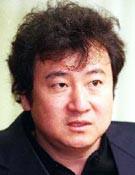 【韓国】<作家・金辰明>文在寅政権の対日・対米政策への苦言!在韓米軍と韓米日同盟をむやみに解体してはならない。