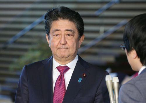 【韓国】日本「徴用判決ICJ提訴推進」・・・安部はなぜ強硬なのか?