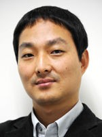 【韓国】 日本は9年前の中国レアアース事態をもう忘れたのか~韓国は対日依存度下げる機会だ