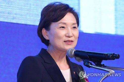 【管制権】韓国南方航空路の安全確保へ協議参加を 担当閣僚が日本に促す「前向きな姿勢で今すぐ対話に加わるよう求める」