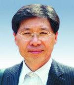 【韓国】 日本外交の復活に期待する~対米一辺倒を止め、安保パラダイムを軍事から外交へ転換せよ