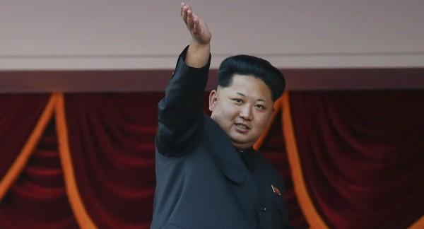 【北朝鮮】金正恩氏、ローマ法王を平壌へ招待…韓国の文大統領が欧州訪問の際に招待状を手渡す予定