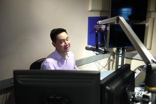 【韓国】 「コリアンは有能な優れた民族、米・主流社会に広く知らしめてこそ差別を克服できる」~米国で活躍するパク弁護士