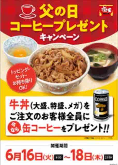店 牛 丼 チェーン