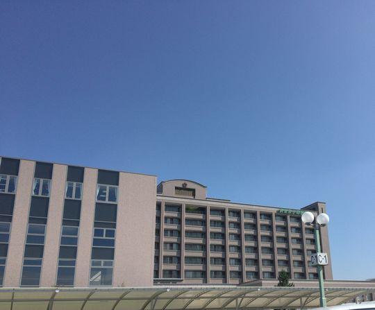 宇都宮 病院 済生会