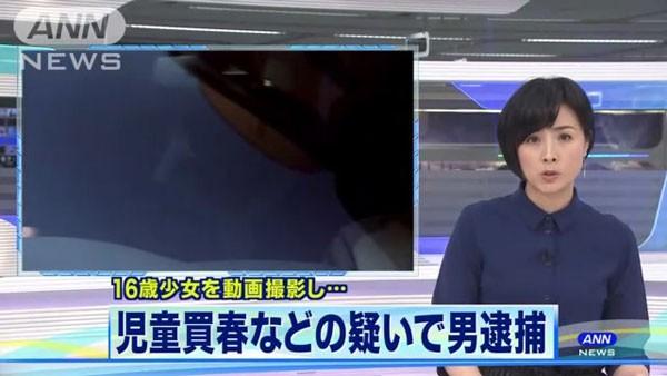 fc2 本物JK エロ 仮面のJKアイドルがfc2でハメ撮り公開した個人撮影のエロ動画