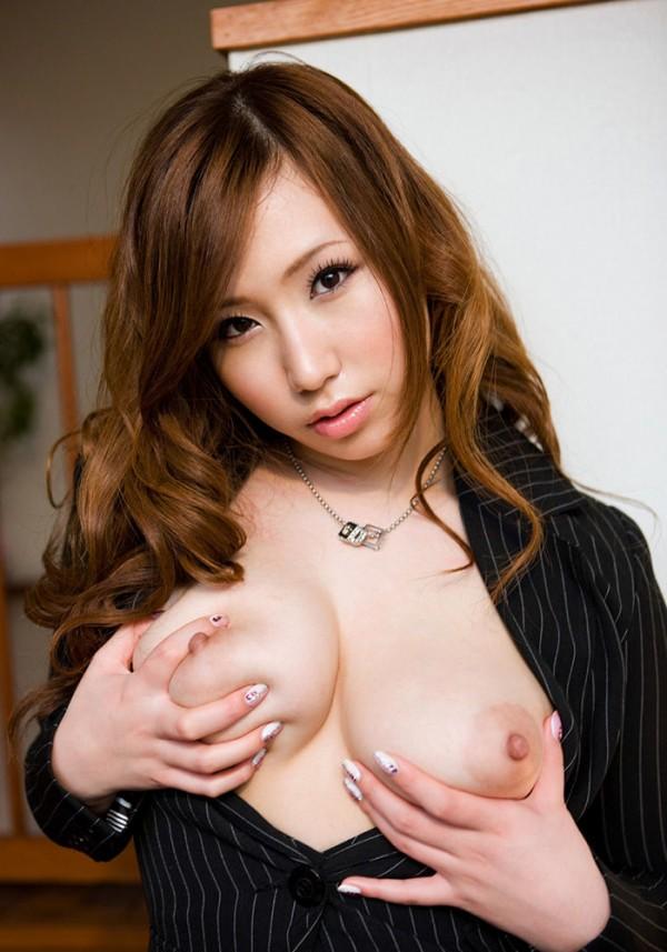 女優 一覧 av 巨乳