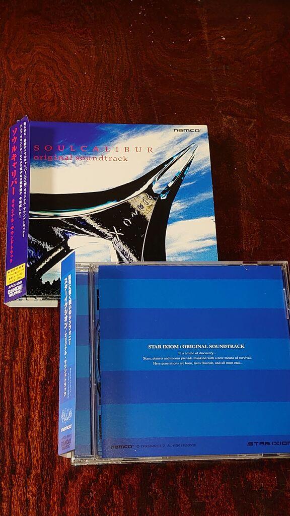 バンダイ・ミュージックエンタテインメント : ナムコスキーのGMブログ