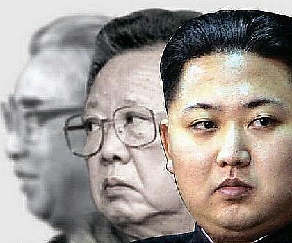 北朝鮮「開戦まで1分1秒の状態」