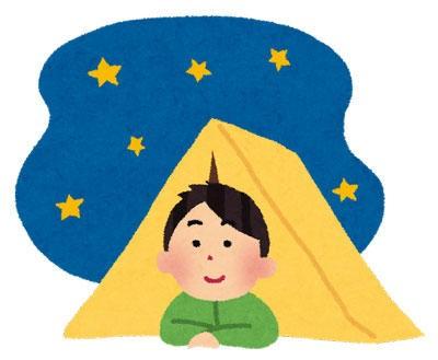 【画像あり】自宅でキャンプ飯の練習する!!!!!!!!