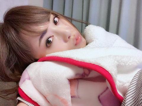 【画像あり】吉沢明歩さん(34(36(38)))、まだまだ可愛いwwwwwwww