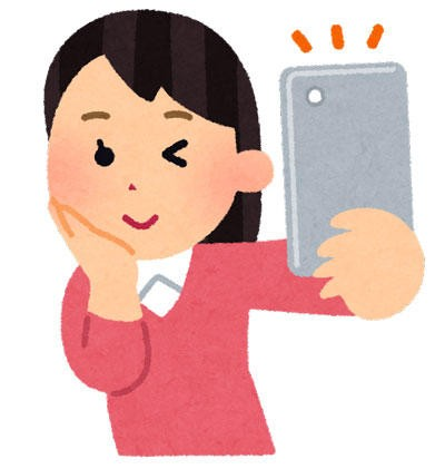 【画像あり】声優の東山奈央さん、自分のことを可愛いと思っているとしか思えない自撮りを披露wwwww
