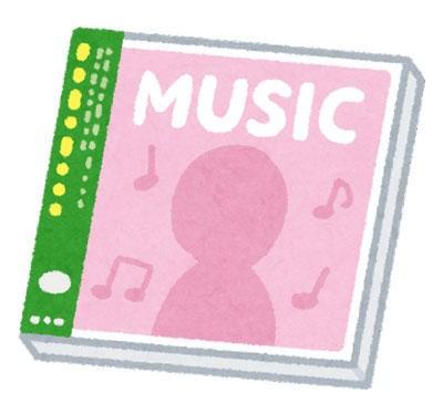 【画像あり】昔のオッサンってこうやって音楽聴いてたってマジ!?