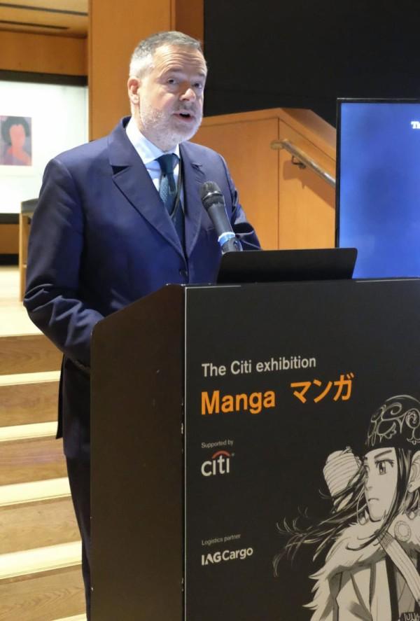 【画像】世界最大規模!大英博物館で「日本の漫画展」 来年5月から開催wwwwwwww