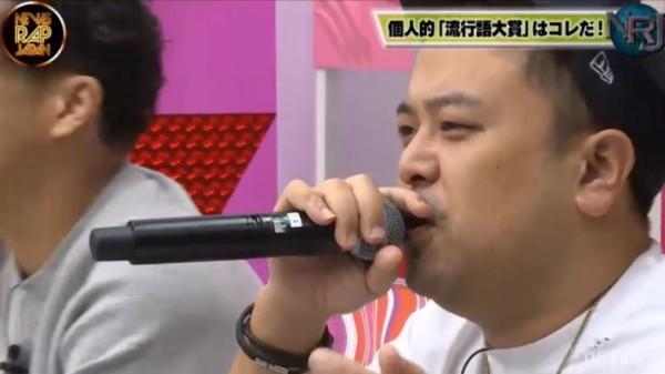 【動画】とろサーモン久保田ラップでまたも上沼恵美子批判をしてしまうwwwww