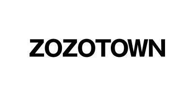 【画像】ZOZO前澤社長の1億円キャンペーンを「成金がバラマキ」「日本の富豪はやりたい放題なのか?」と報道wwwww