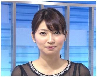 【悲報】オンナさん、とんでもないサッカー日本代表のフォーメーションを組む・・・(※画像あり)