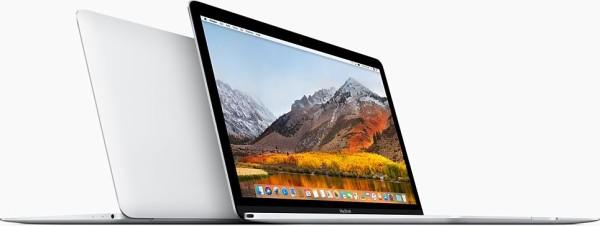 Macの評価が高い理由って…結局コレだよな