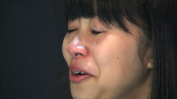 福岡のローカルアイドルが円光流出し事務所解雇か [転載禁止]©2ch.net [879641178]xvideo>2本 YouTube動画>3本 ->画像>231枚