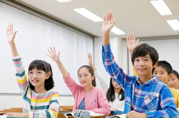 めちゃくちゃレベル高い小学生集団見つけたンゴwwww(※画像あり)