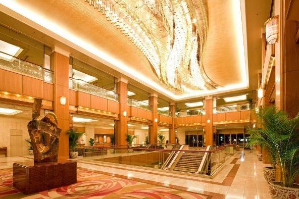 場所 マスカレード ホテル 撮影 木村拓哉氏の大ヒット映画「マスカレード・ホテル」は、あの美食ホテルが舞台?(東龍)
