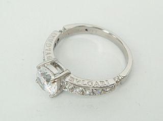 online retailer 52987 98ec9 ブルガリコピー リング 新作 BVLGARI 指輪 RA20034 : nkopia2のblog
