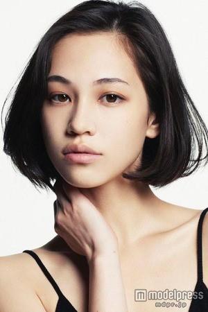 日 人 在 芸能人 韓国 在日韓国人、朝鮮人の芸能人一覧!まとめリスト化シリーズ