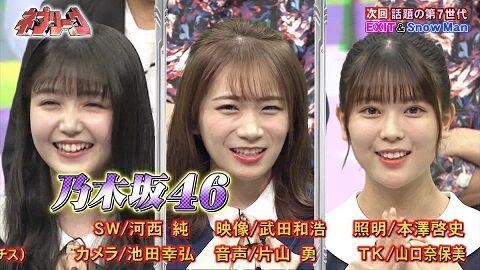 次回 ネプリーグ ボビーが6/3放送のネプリーグ 日本に詳しすぎる外国人チームの一員として出演!!|番組情報|サガマル|サガマル