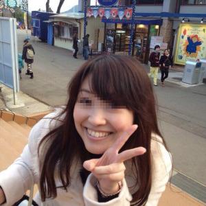 大友舞子 聖心女子大学  画像流出 これ大友舞子さん?! : 脳内写生3