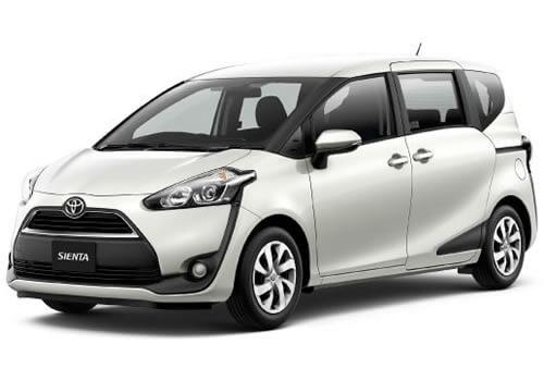【疑問】なぜ日本人はトヨタの車ばかり買うのか?
