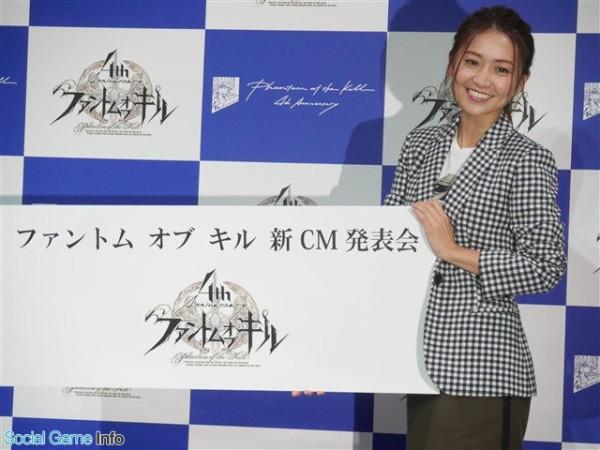 大島優子(30)、米国留学中は「免許を取って、ロードトリップ」