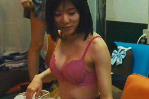 アイコラギャラリー松岡茉優 Free Hot Naked Girls Porn and Sexy Nude Porn Gallery