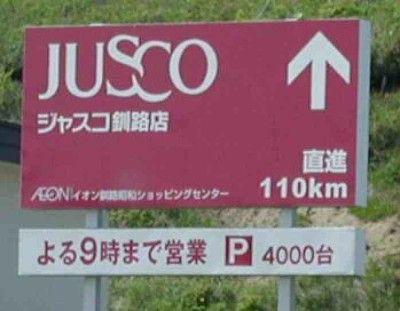 帰省中ワイ「ちょっとコンビニ(300m位先)行ってくるわ」 親戚一同「!!??」