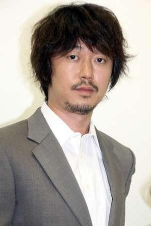 【悲報】俳優・新井浩文が明かす「日本に映画俳優がいない理由」 に視聴者絶句