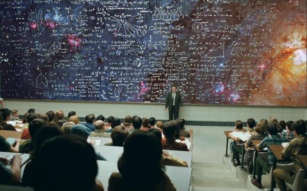 数学って面白いのになぜ皆嫌うのか