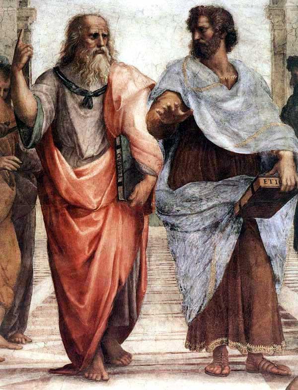宗教を哲学道徳的教えとして