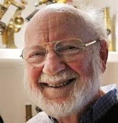 ノーベル賞】 医学・生理学賞に米ドリュー大のウィリアム・キャンベル ...