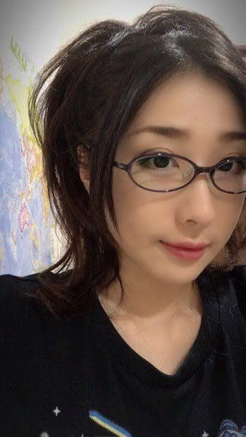 桐生 ココ 中身