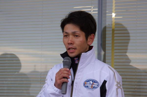 圭太 ブログ 戸崎 戸崎圭太騎手がJRAを2度も不合格になったワケ!経歴やプロフィール