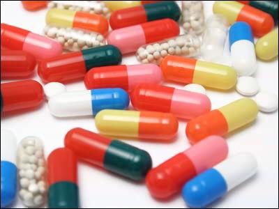 薬局精力剤
