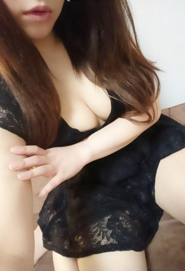 IMG_9563