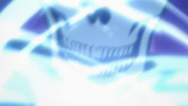 『デスマーチからはじまる異世界狂想曲』9話感想 不死の王ゼンの望み!ホムンクルスも仲間に!