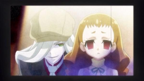 『キラキラ☆プリキュアアラモード』43話感想 エリシオゲスい!ひまりの成長が胸熱!